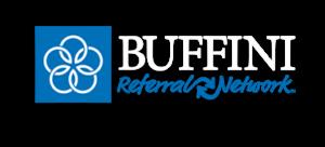 Buffini logo