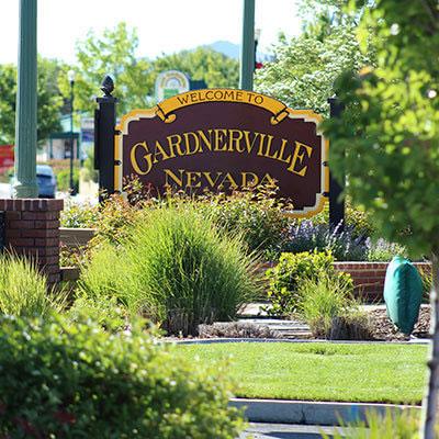 square-gardnerville