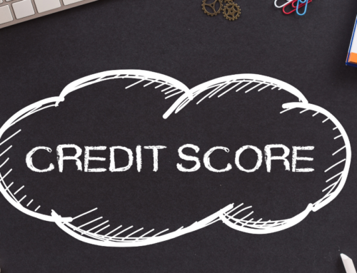 The Hidden Perks of Great Credit